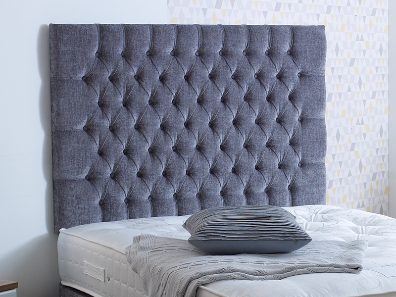 The Concept Vant Makes Your Design Dreams Possible With Our Upholstered Headboard Panels Whether You Are Using Just Two Bo Of To Create A