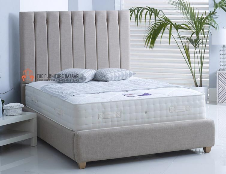 Furniture Bazaar Bed frame