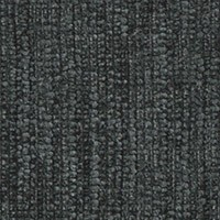 Chenille - Charcoal