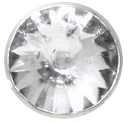 Diamante Buttons
